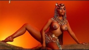 Nicki Minaj - Coco Chanel ft. Foxy Brown